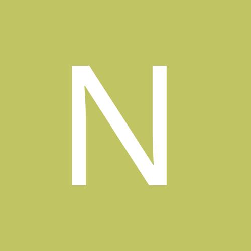 NicGrosse