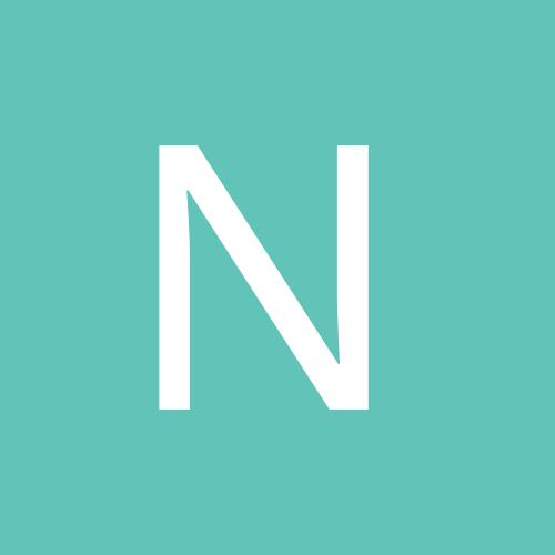NaylorBen