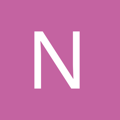 nicburon