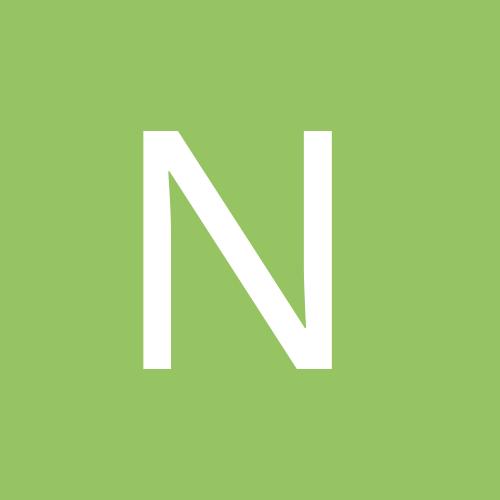 NickBorders