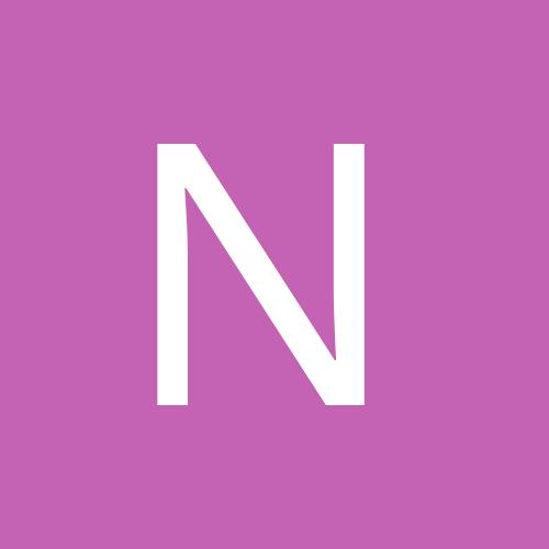 neals79