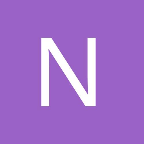 Nancenet70