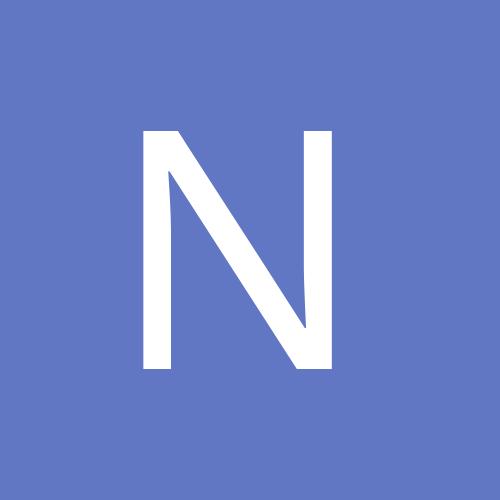 noiseball