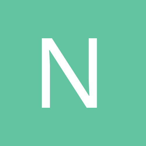 NorwegianBlue