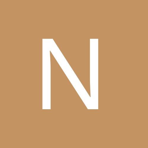 NickProl