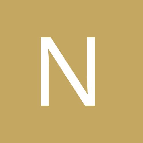 noclue59