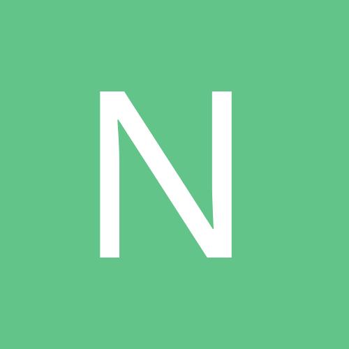 Numlocks
