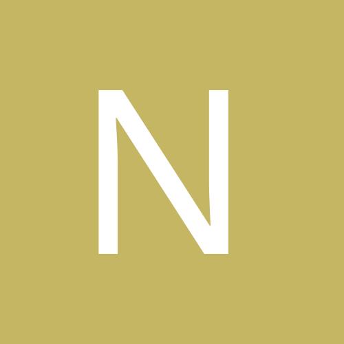 NickPino