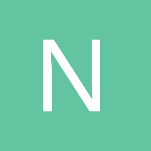 NickSpannaus