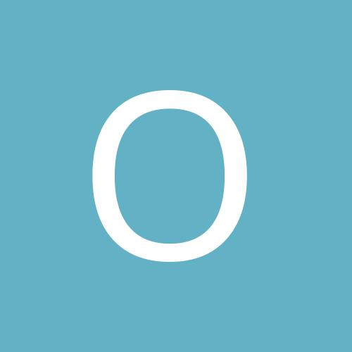 Optophobic
