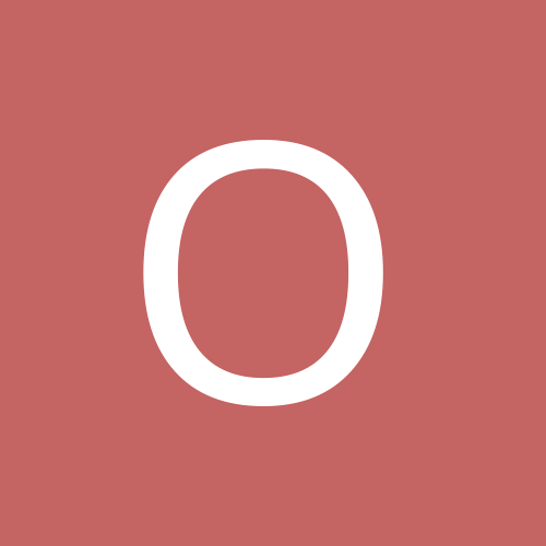 obiwan_bonobo
