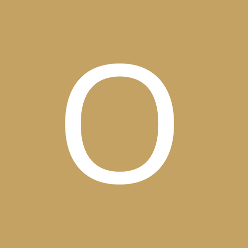 Original-User-00001