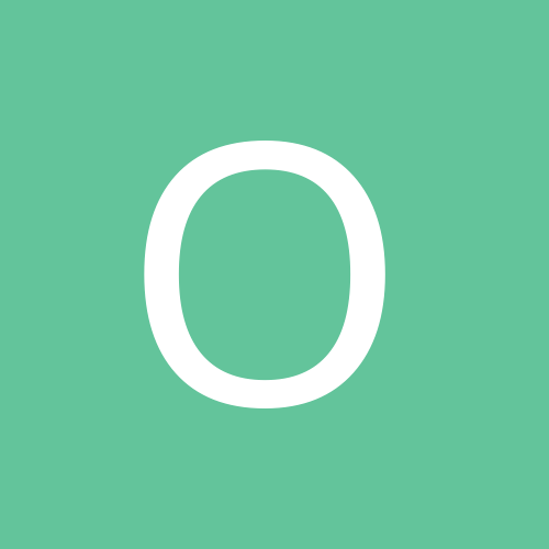 OliverQueen_105387