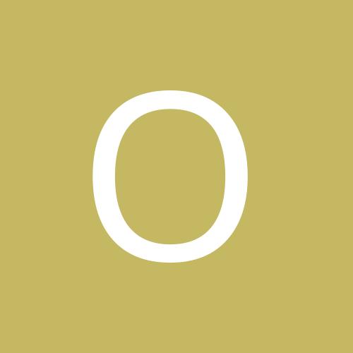 OmegaFrost