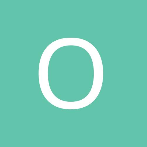 ostrichheaven