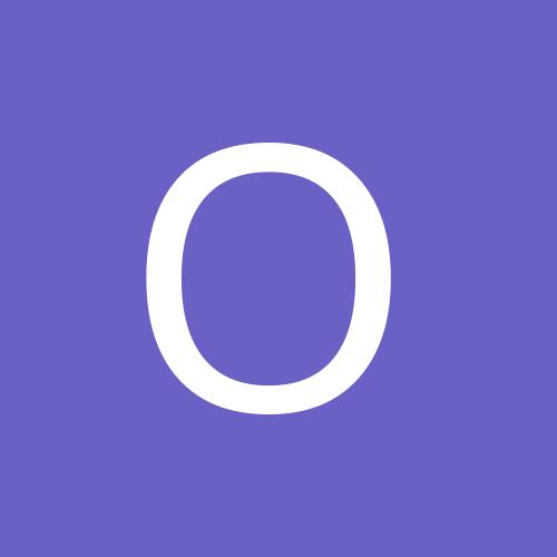 owenstar