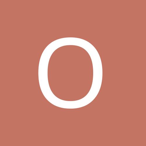 outputspectrometer