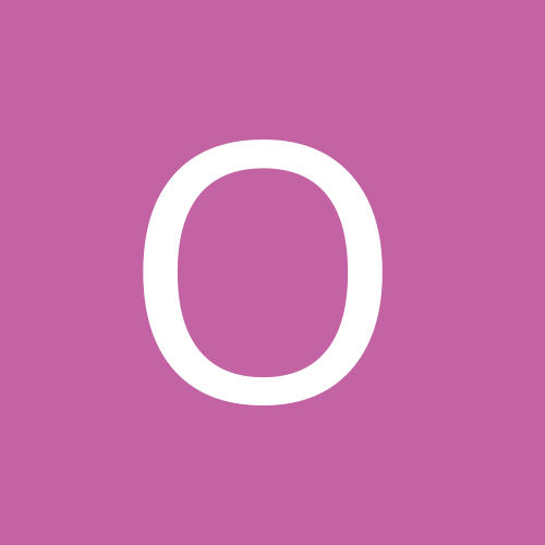 Orbulas
