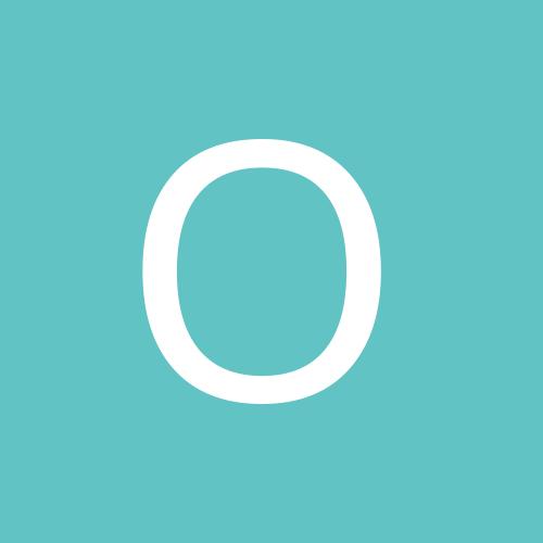 opaque19