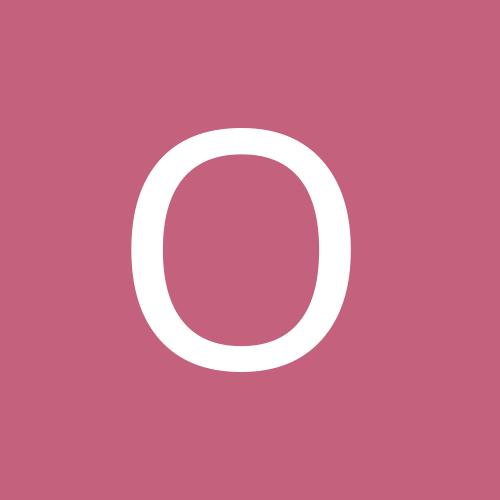 optionality_seeker