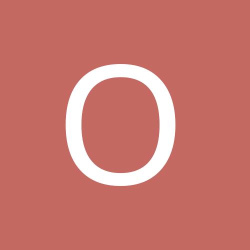 Opexy