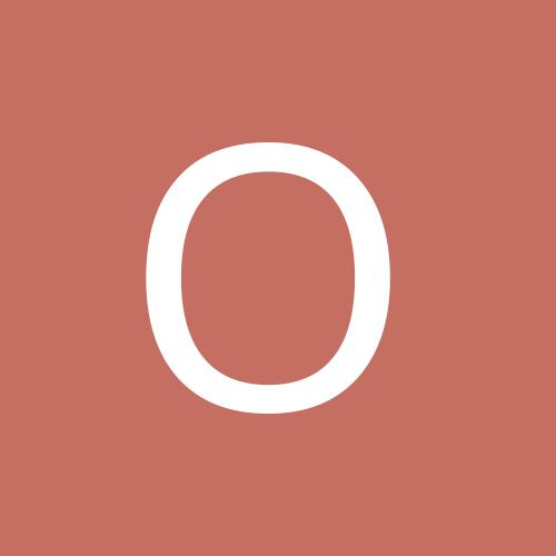 OthelloNYC