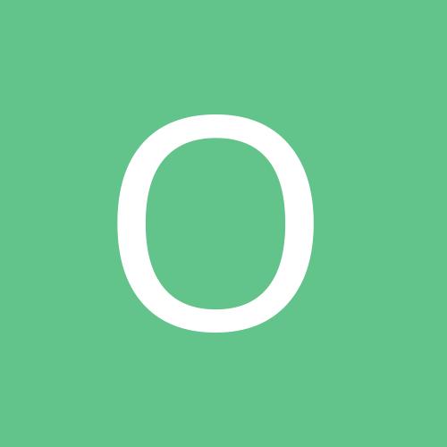opalchicken