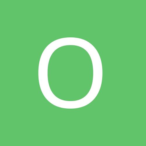oatmealish