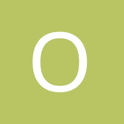 Obenour