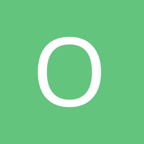 orathbone