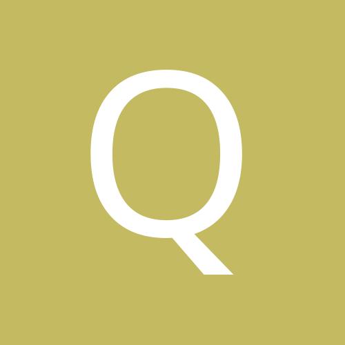 Quaker Oat s