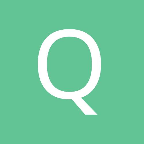 Qluke_therin