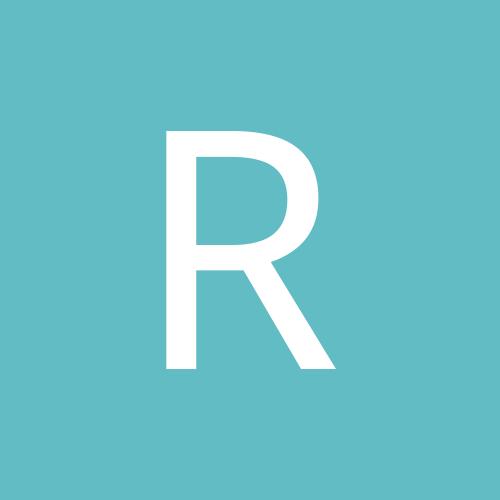 RojerVillarreal