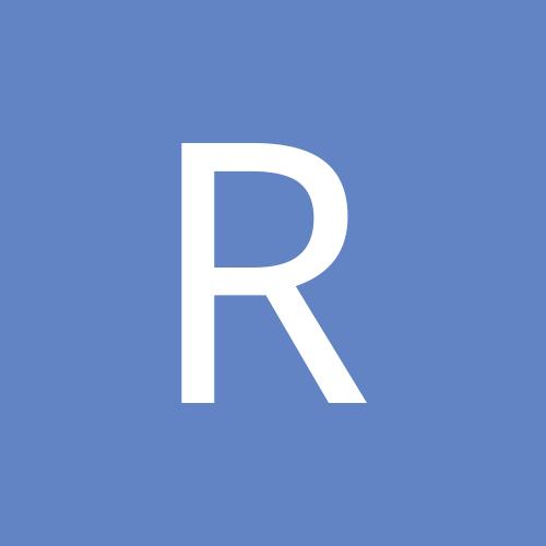 RuffusMagnium