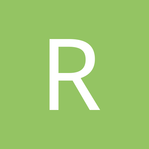 Ricky_Riverapid