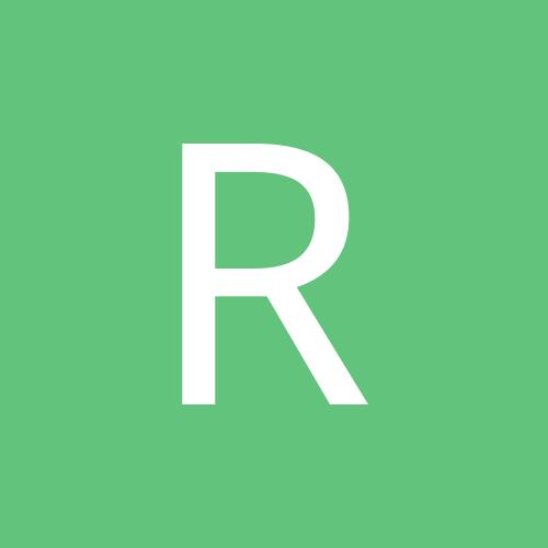 RYAN_GREEN