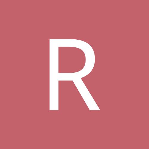 robutox