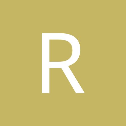 ronarchy