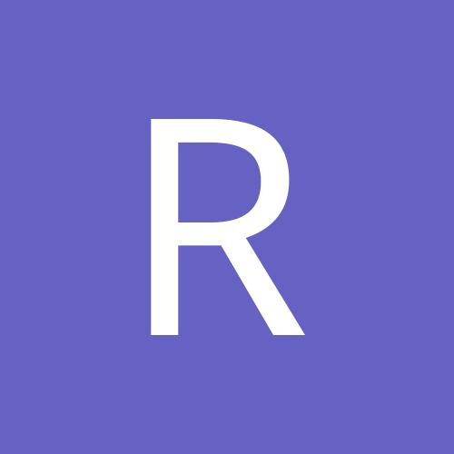 rotabush