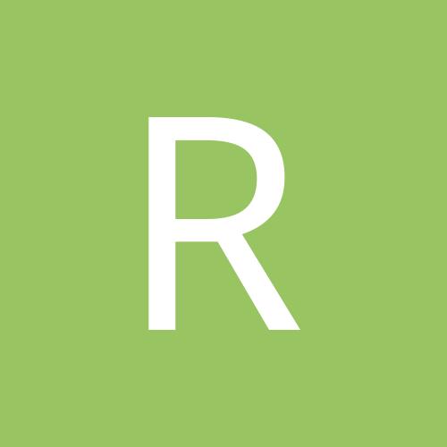 RatBrain