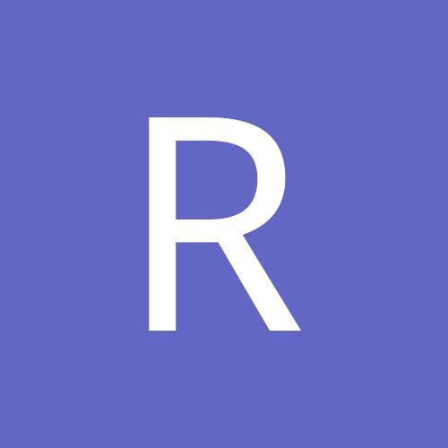 Ricerx