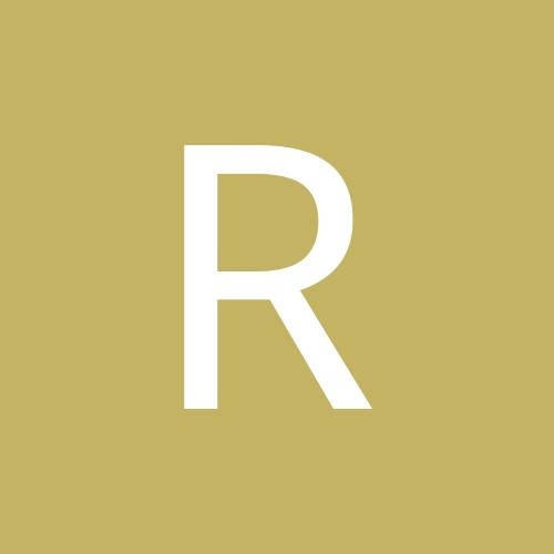 Rube4