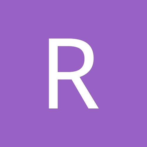 raymand