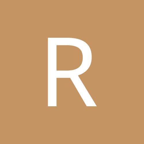 RevRay