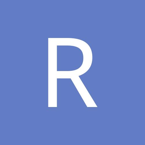 RexRedMoss