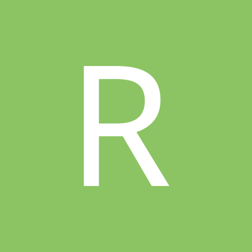 RobinReeves
