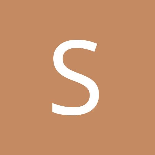 SamLawson_105743
