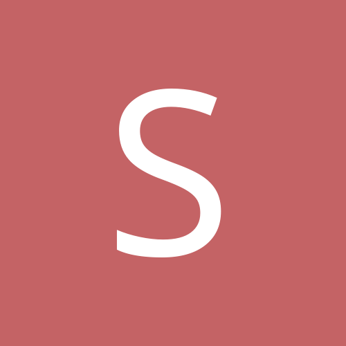 Stervenson