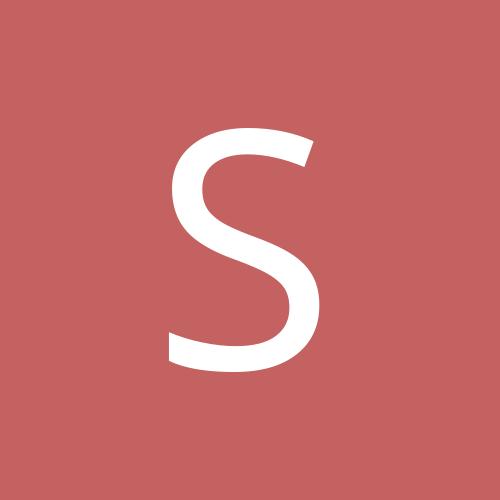sophia suzuki