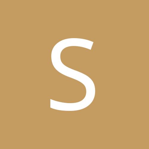 SamBates-Norum